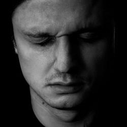 Profilový obrázek obrjen - fotograf