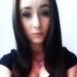 Profilový obrázek Nicki