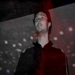 Profilový obrázek Odrman