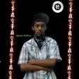 Profilový obrázek :)KORG:)