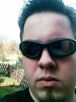 Profilový obrázek Ogy