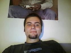 Profilový obrázek Ojda