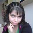 Profilový obrázek ok025