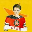 Profilový obrázek Olee