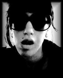 Profilový obrázek Olie