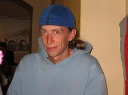 Profilový obrázek Olii05