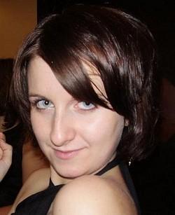 Profilový obrázek Oliii