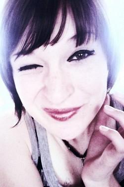 Profilový obrázek Olííííí
