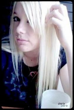 Profilový obrázek Olii's