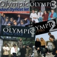 Profilový obrázek Olympic