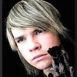 Profilový obrázek Ondeath
