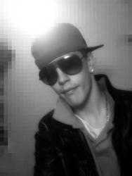 Profilový obrázek ヅ DREAMER ヅ
