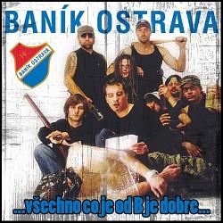 Profilový obrázek Ondra_FCB