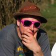 Profilový obrázek Ondra Kucera