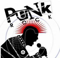 Profilový obrázek Ondra Punk oi oi