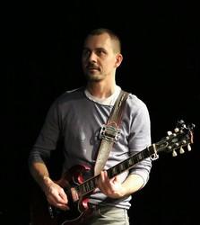 Profilový obrázek Ondřej Vičar