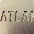 Profilový obrázek Atlanta