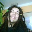 Profilový obrázek OneLovePeaceRasta