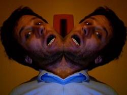 Profilový obrázek one (muxx.cz)