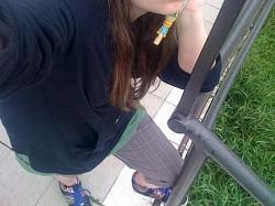 Profilový obrázek only_me_metaxa