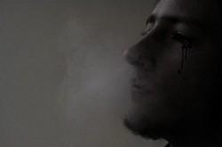 Profilový obrázek On Smell