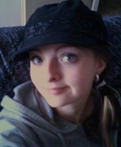 Profilový obrázek OO.Anetka.OO