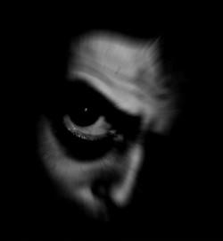 Profilový obrázek Oolaf