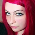 Profilový obrázek Lady Pig