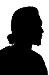 Profilový obrázek O.L.