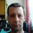 Profilový obrázek Orvík
