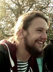 Profilový obrázek Orwin