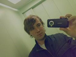 Profilový obrázek Otovohotovo
