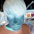 Profilový obrázek Otys