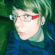 Profilový obrázek oujeeeeeee:D