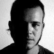 Profilový obrázek Van Renst