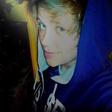Profilový obrázek Párys:)
