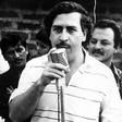 Profilový obrázek Pablo Escobar