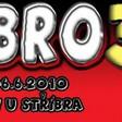 Profilový obrázek PABRO Showtime 3