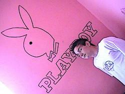 Profilový obrázek PacREPlay