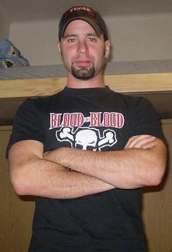 Profilový obrázek Pafko