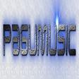 Profilový obrázek pagu