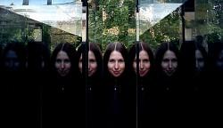 Profilový obrázek pagy.v