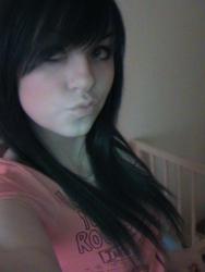 Profilový obrázek Paja_19