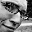 Profilový obrázek pajap