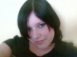 Profilový obrázek PajaPND