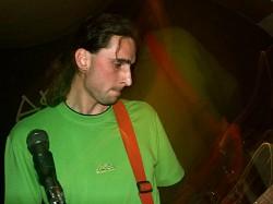 Profilový obrázek Pajda Svoloč