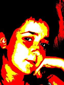 Profilový obrázek Pájinka