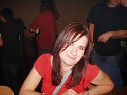Profilový obrázek Pajís77
