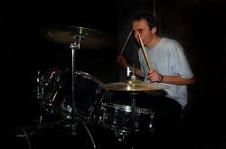 Profilový obrázek Pajonček