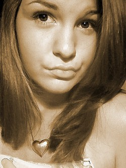 Profilový obrázek _*PajuLeee*_
